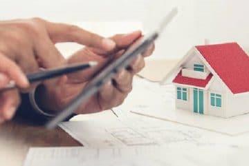 Comment est calculée l'assurance d'un prêt immobilier
