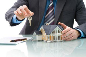 Comment monter sa propre agence immobilière