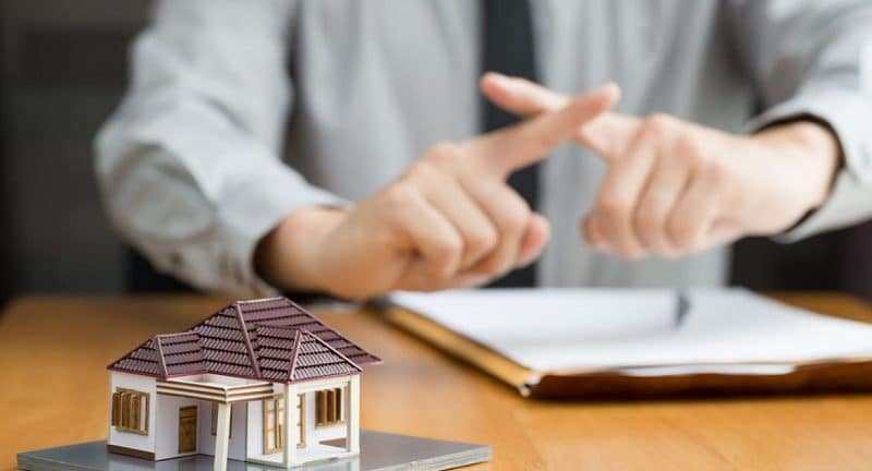 Comment obtenir un refus de prêt immobilier
