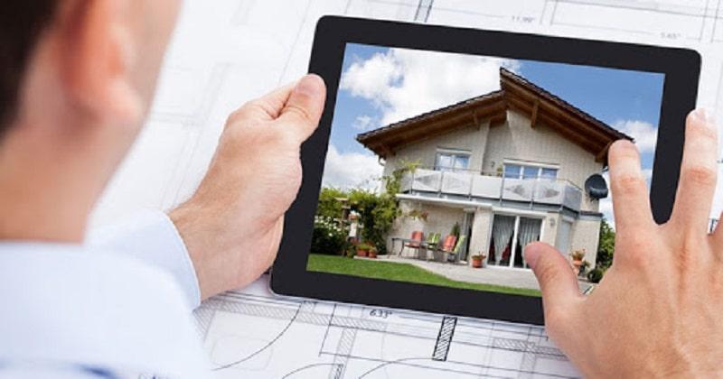 Comment réussir une annonce immobilière