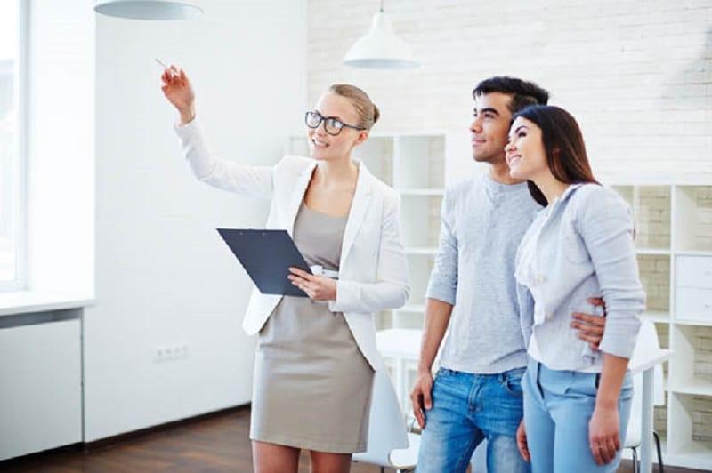 Comment trouver la bonne agence immobilière de votre secteur