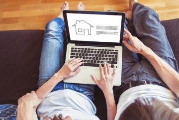 Faire l'estimation de son appartement en ligne quels avantages
