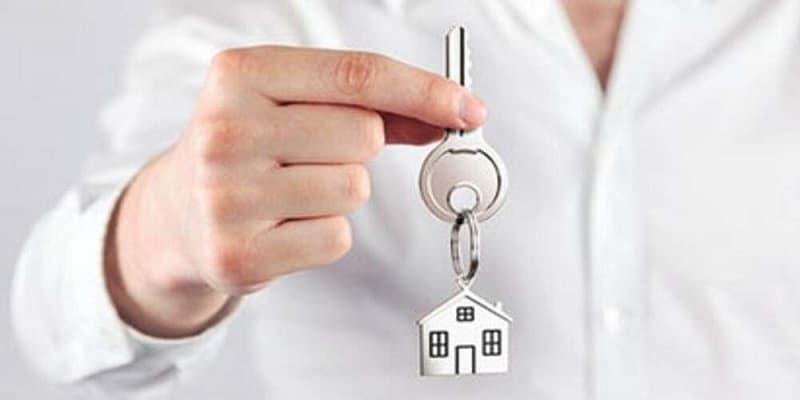 Immobilier qu'est-ce que la vente à terme