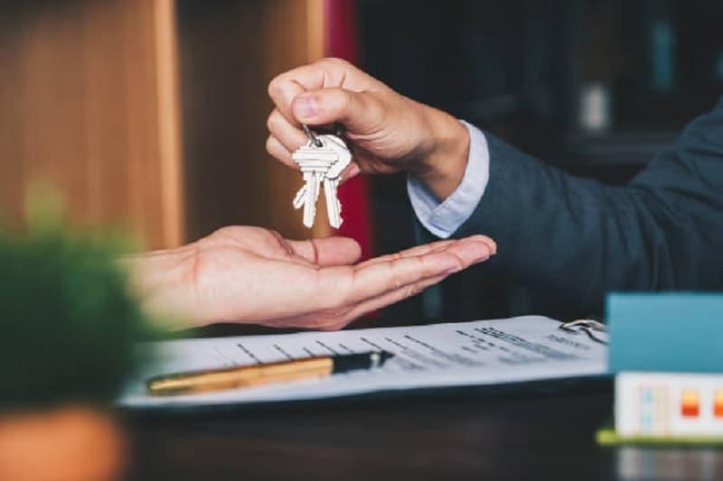 Pourquoi faire appel a un chasseur d'appartement