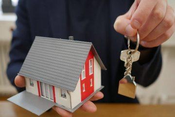 Pourquoi opter pour la gestion locative