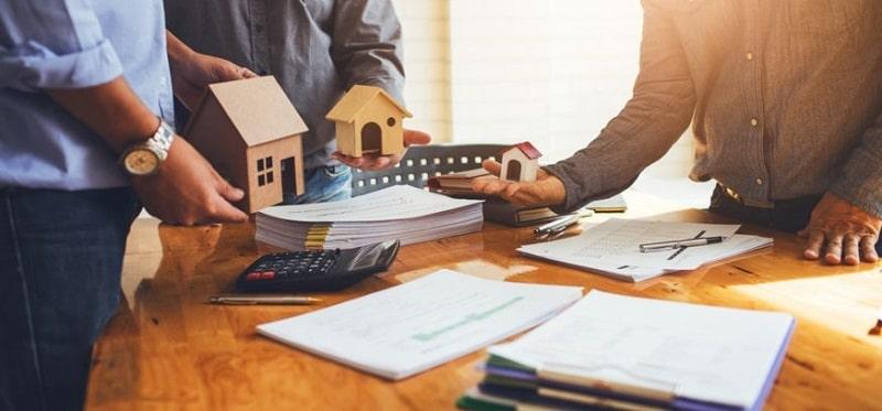 Tout savoir sur le prêt immobilier