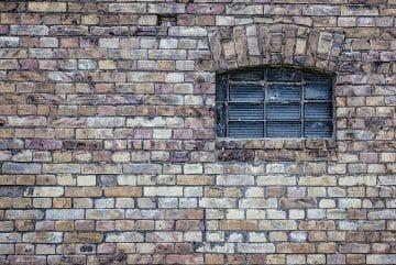 Bardage de façade, quels matériaux choisir ?
