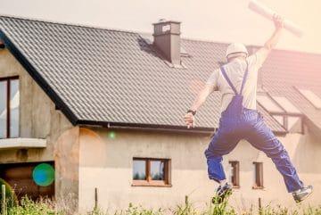 Et si vous faisiez construire votre maison à Nantes ?