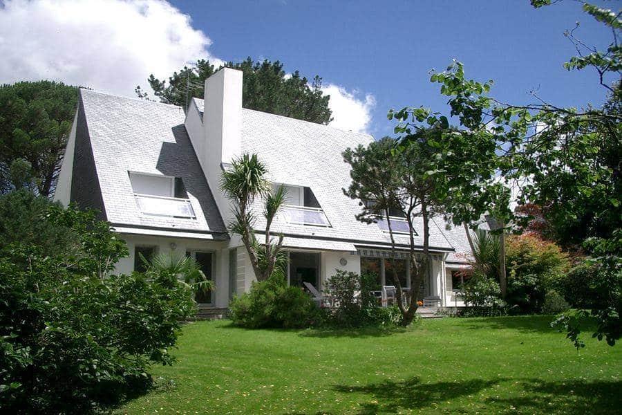 Finistère nouvelle vie immobilier
