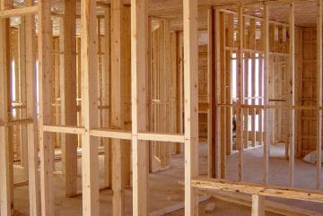Pourquoi faire construire sa maison individuelle ?