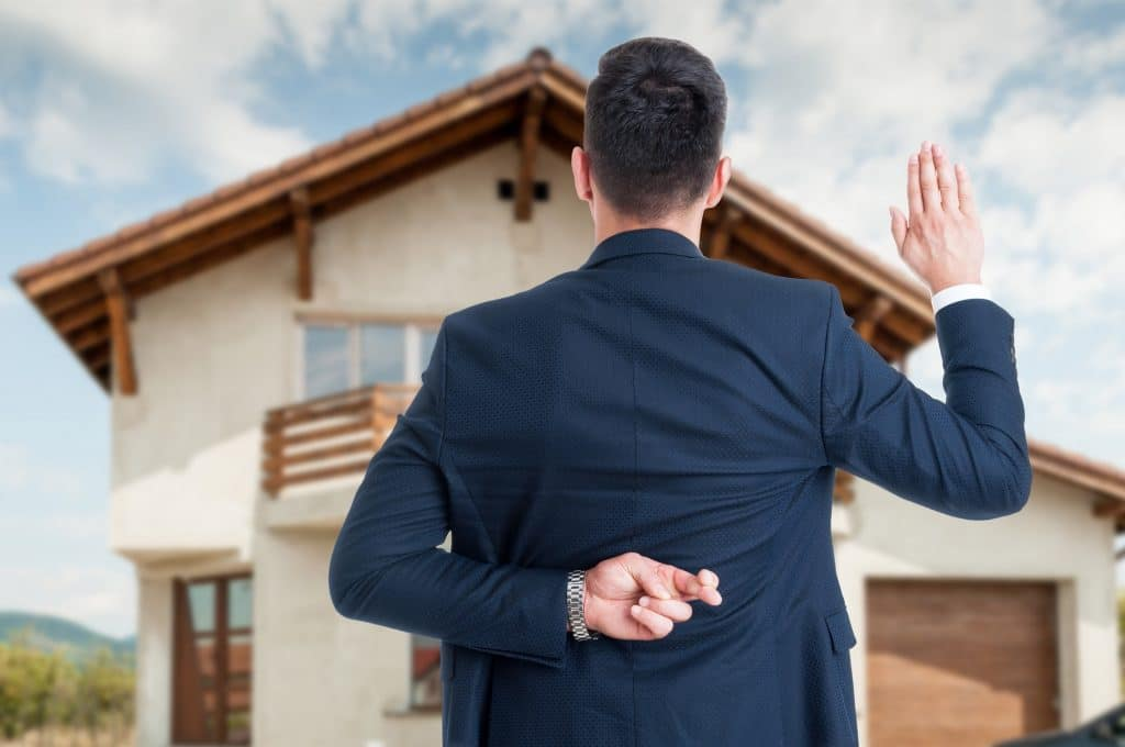 Prélèvement à la source immobilier